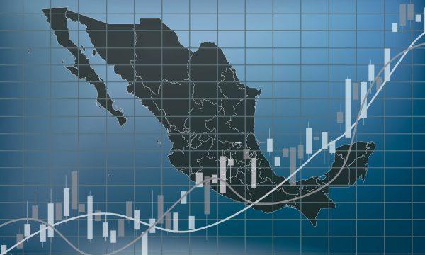 Mejores empresas para trabajar en México 2020