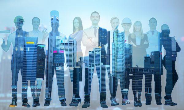 Empresas reclutando en agosto 2020 ¡Más de 1700 vacantes!