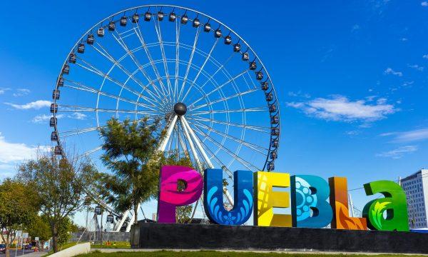 Trabajos en Puebla, ¡Las mejores empresas están contratando!