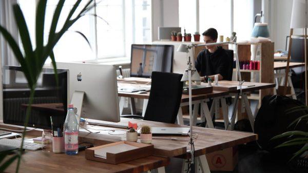 Estudio: Búsqueda de empleo por internet en México 2019
