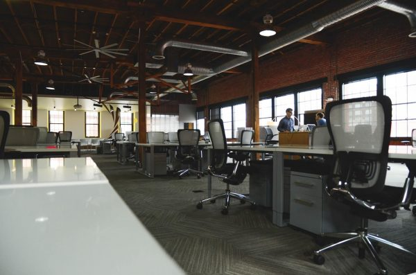 Estudio: Medidas de las empresas y reclutadores frente al COVID-19