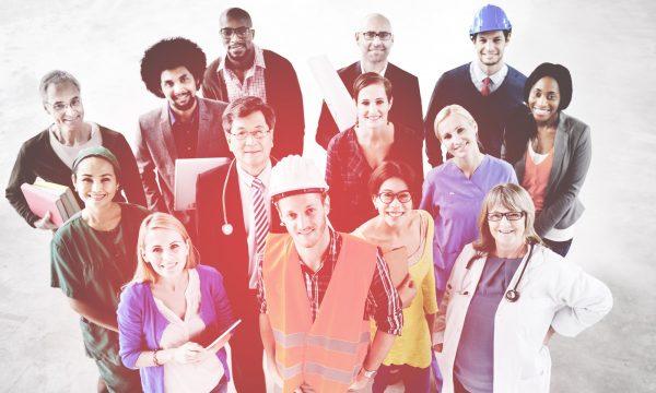 Empresas contratando en enero 2021: ¡Inicia el año con trabajo!