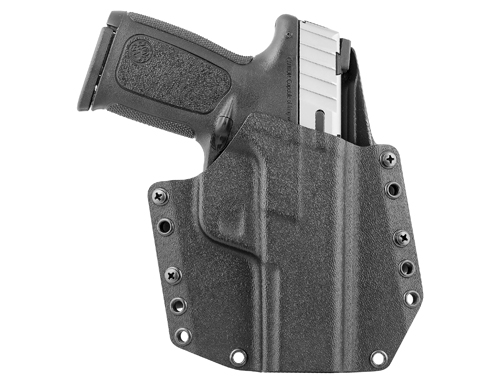 Mission First Tactical Holster S&W SD9 VE-SD40 VE - Section