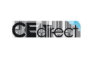 CE Direct