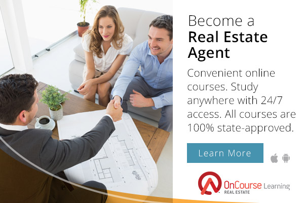 Www learningrealestate com