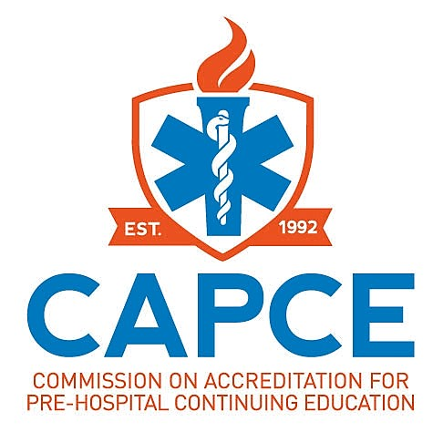 Commission on Accreditation for Pre-Hospital Continuing Education