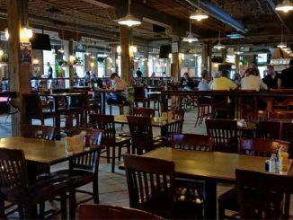 Rochester Mills Brewery