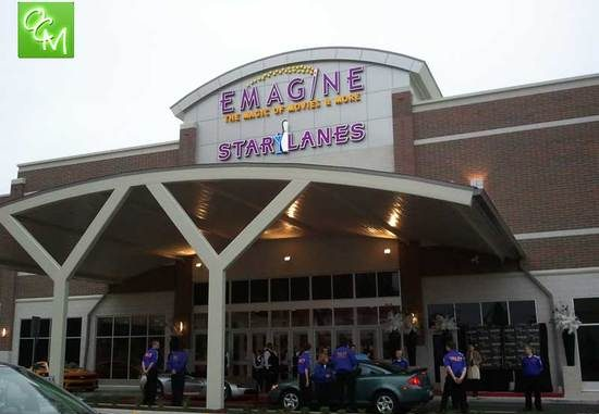 emagine theatre royal oak