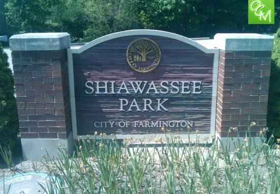 shiawassee