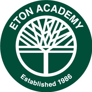 eton academy birmingham