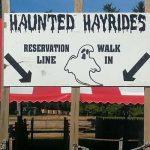 BlakesFeature6HauntedHayride