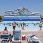 red oaks waterpark madison heights