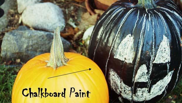 HalloweenPumpkinDecorating1
