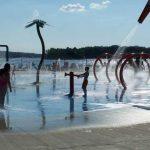 kensingtonwaterpark9
