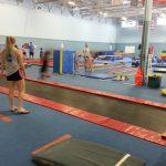 flipspot gymnastics