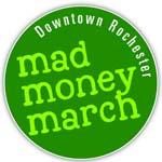 MadMoneyMarch
