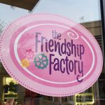 Friendship Factory