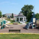 Lake Orion Children's Park