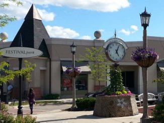 Village of Rochester Hills