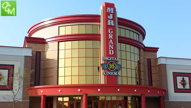 Mjr Southgate Digital Cinema 20 Times For Halloween 2020 MJR Free Popcorn Tuesdays | Oakland County Moms