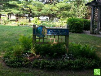 wint nature center
