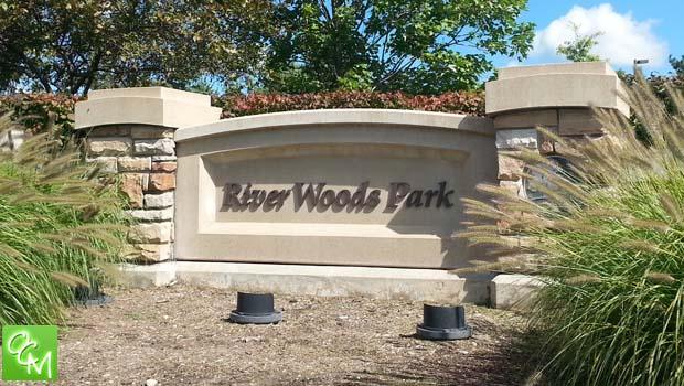 river woods park auburn hills mi