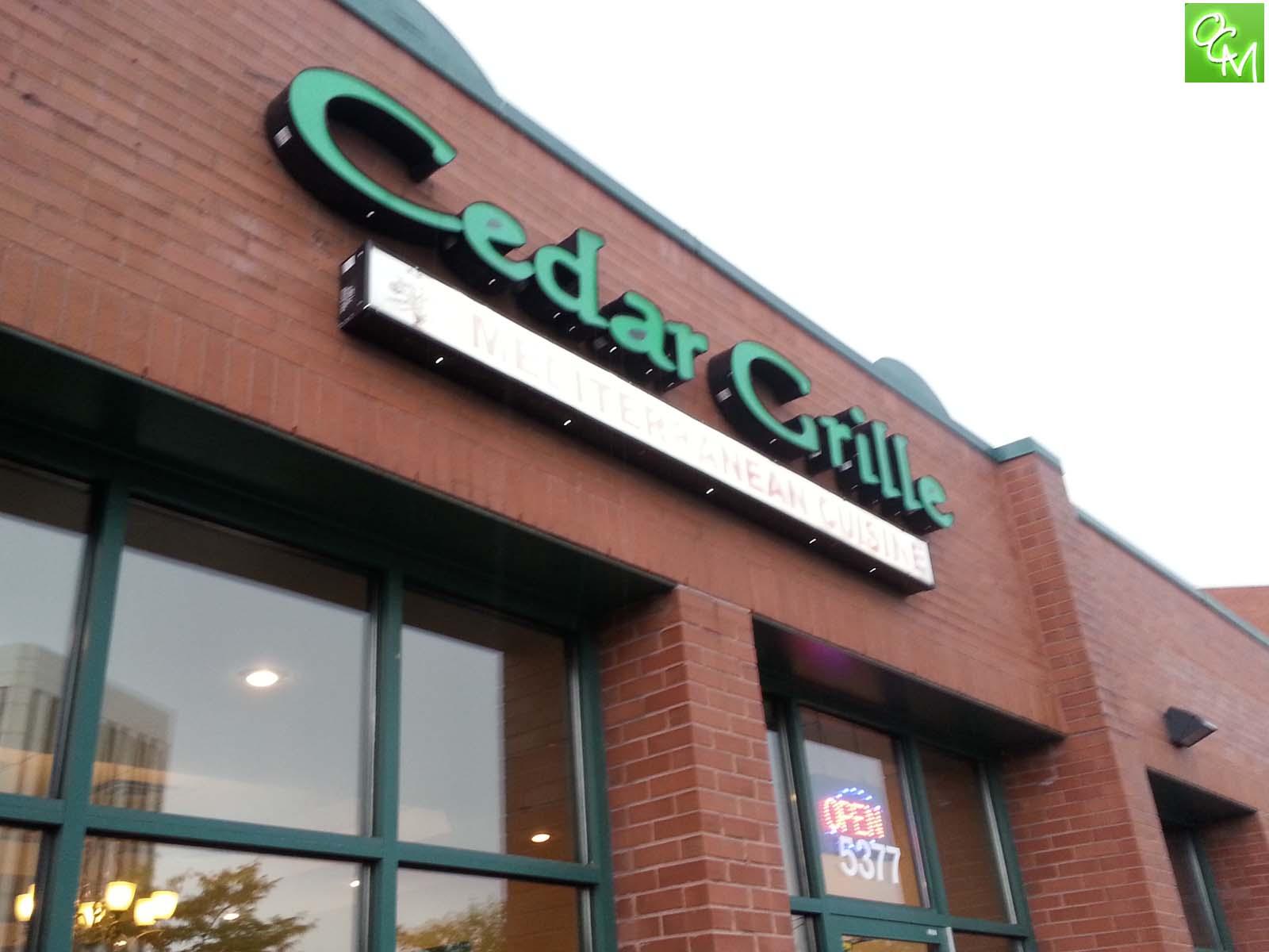 CedarGrille5
