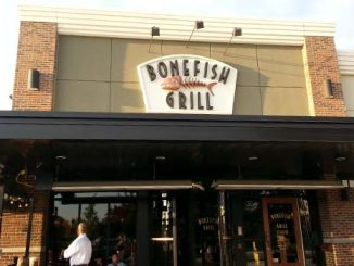 bonefish grill troy mi