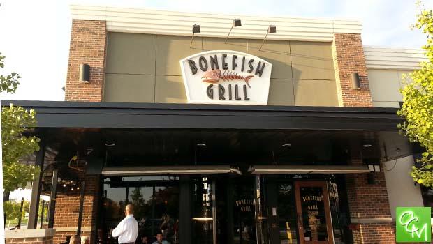 bonefish grill troy mi