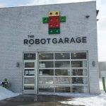 RobotGarage1