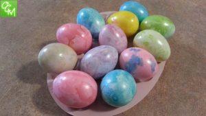 Indian Springs Metropark Advanced Easter Egg Hunt @ Indian Springs Metropark