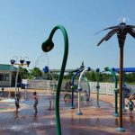 SeymourLakeParkSplashFeature2Waterpark