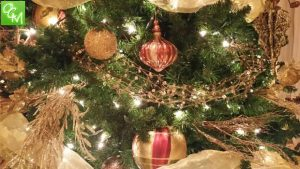 Auburn Hills Holiday Tree Lighting Ceremony