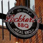 Lockharts1