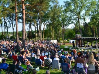 Milford Summer Concert