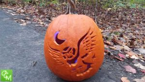 Wixom Panther Hunt and Fall Festival