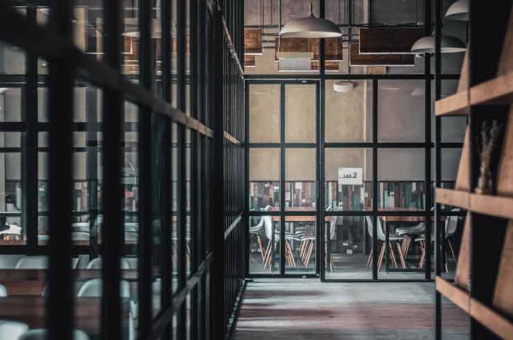 modern-glass-office-hallway