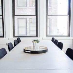 white-boardroom