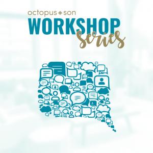 social-media-workshop-community-manager