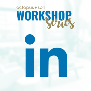 social-media-workshop-linkedin