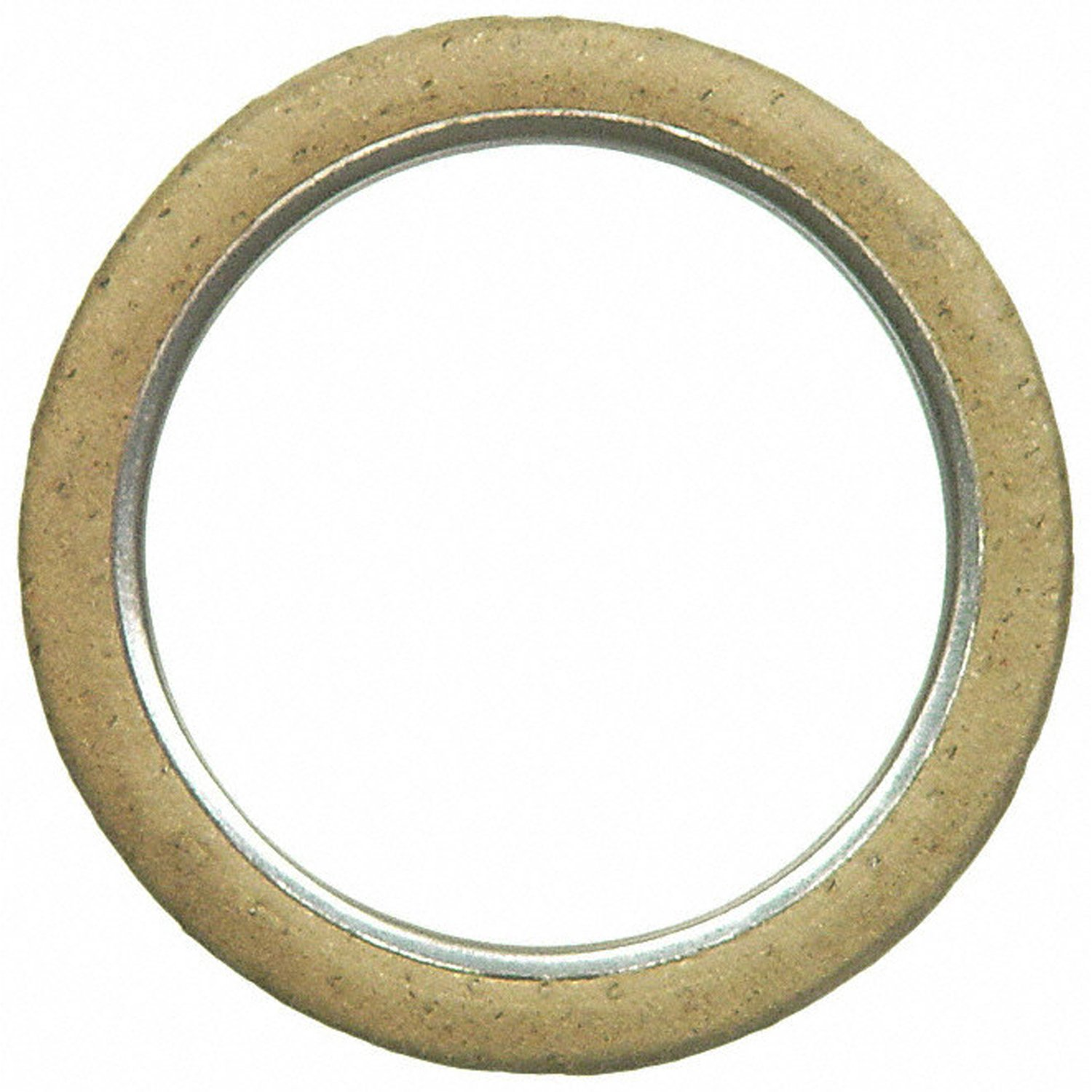Exhaust Pipe Flange Gasket Right Fel-Pro 60988