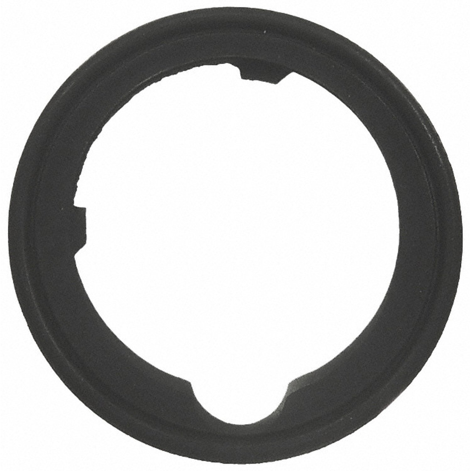 FelPro 35480 Engine Coolant Thermostat Housing Gasket For