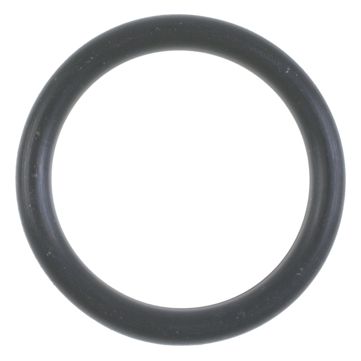 Felpro Distributor O-Ring New For Honda Accord Odyssey Prelude Acura CL 72416