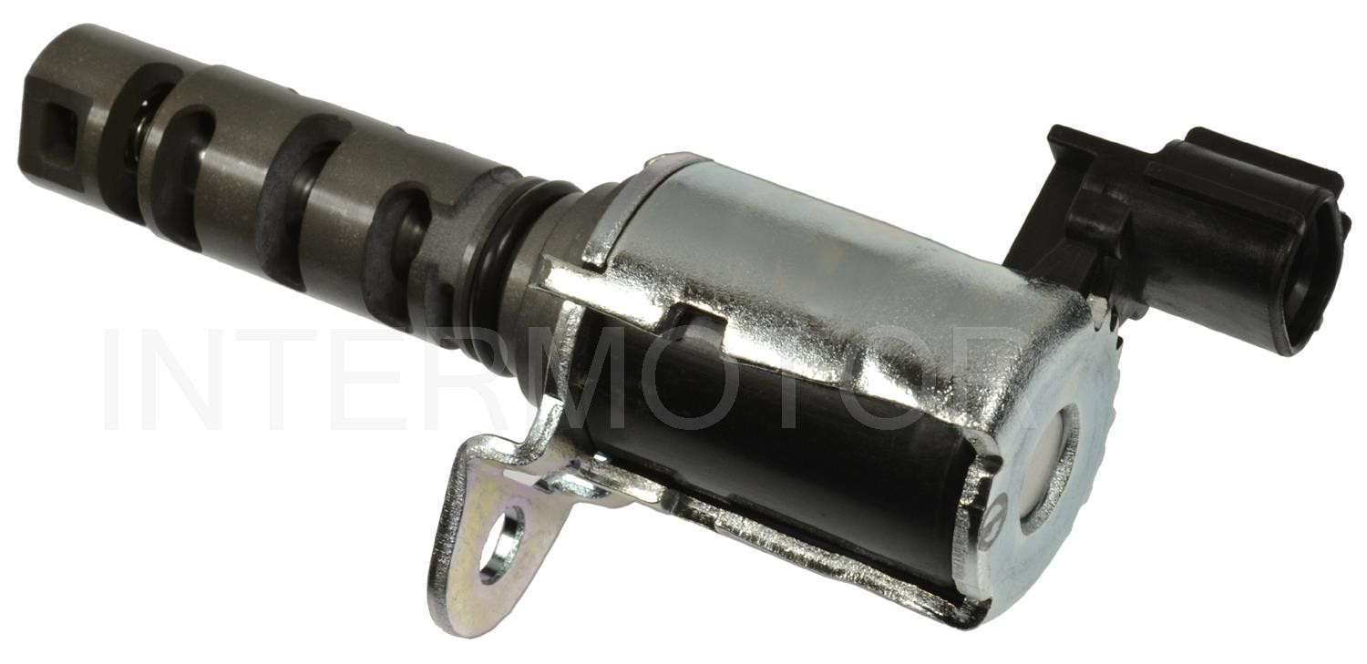 1 Pc Connector of Variable Valve Timing Solenoid VVT163 for Toyota Lexus Scion