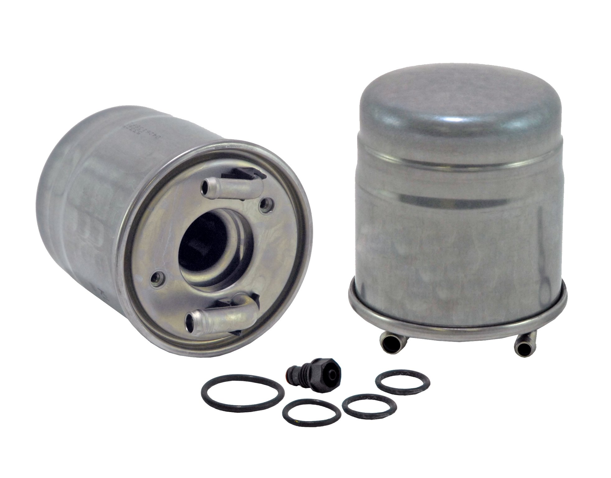 Wix 33250 Fuel Filter for Freightliner Sprinter 2500, Sprinter 3500
