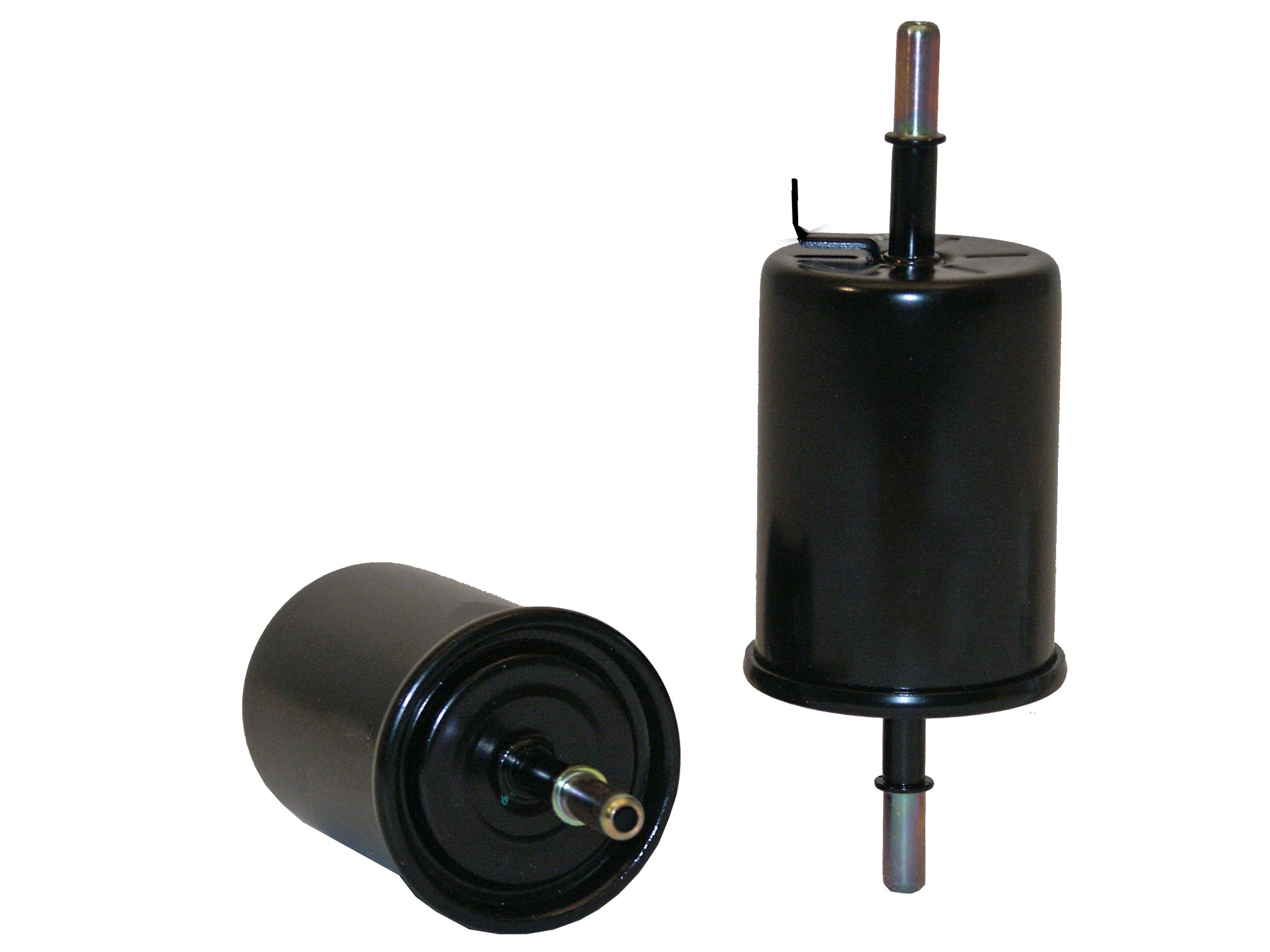 Fuel Filter 33850 for Chevy Aveo, Chevy Epica, Suzuki Verona, Chevy Matiz