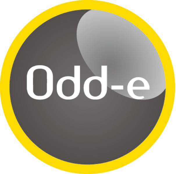 Odd-e Japan