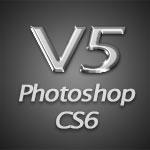 TKV5/V6