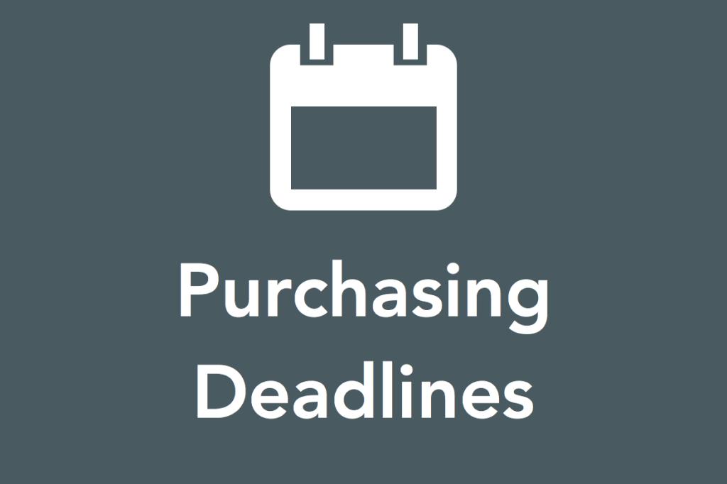 purchasing-deadlines-1024x682
