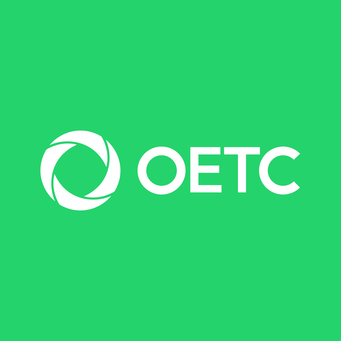 jobs at oetc oetc